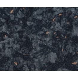1500 x 600 x 30mm Black Labrador - Satin