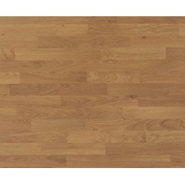 1500 x 600 x 30mm Colmar Oak - Wood