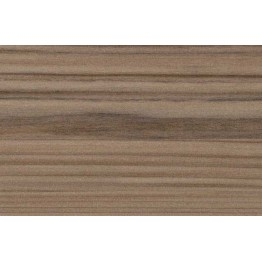 1500 x 600 x 30mm Cypress Cinnamon - Wood