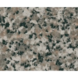 3000 x 600 x 30mm Granite - Satin