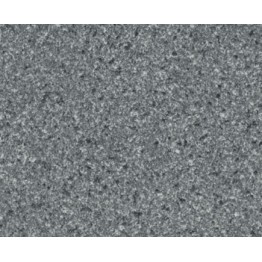 1500 x 600 x 30mm Grey Dust - Matt