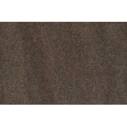 3000 x 900 x 30mm Lava Sand Worktop - Matt