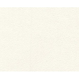 1500 x 600 x 30mm Pearl White - Satin