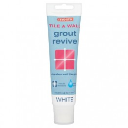 Evo-Stik Grout Revive
