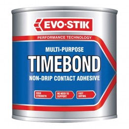Evo-Stik Timebond - 250ml