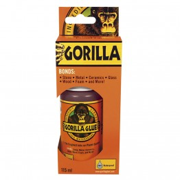 Gorilla Glue - 115ml