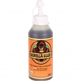 Gorilla Glue - 250ml