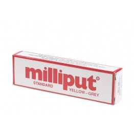 Milliput - 4oz