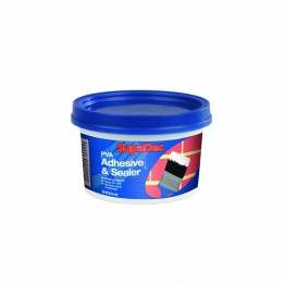 SupaDec PVA Bond - 250ml