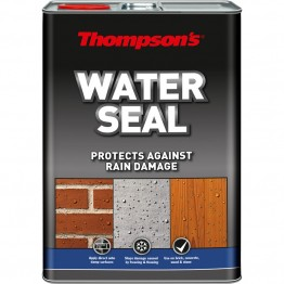 Thompson's Water Seal - 2.5L
