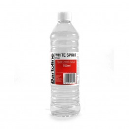 Bartoline White Spirit - 750ml