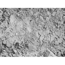Cement - 25Kg