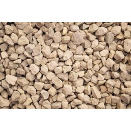 Cotswold Stone - 25Kg
