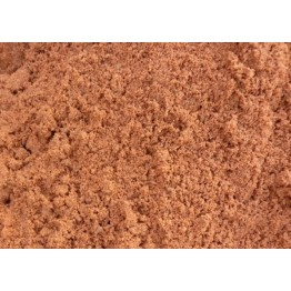 Red Building Sand - 25Kg