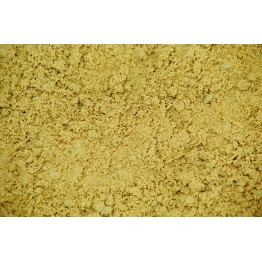 Yellow Building Sand - 25Kg