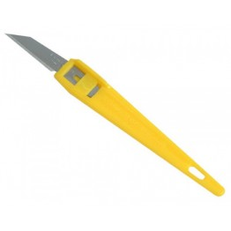 Stanley Disposable Craft Knife