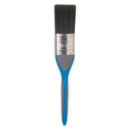 "Harris 1.5"" No Loss Brush"