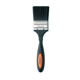 "Harris TaskMaster 2.5"" Brush"
