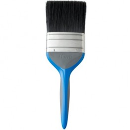 "Harris 3"" No Loss Brush"