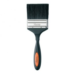 "Harris TaskMaster 3"" Brush"