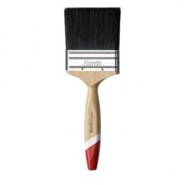 "Harris 3"" Classic Brush"