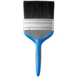 "Harris 4"" No Loss Brush"