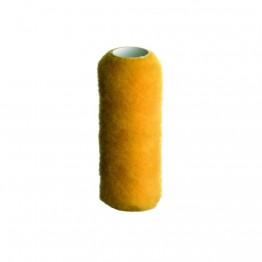 "Harris 7"" Long Pile Roller Sleeve"