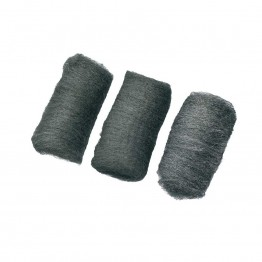 Harris Assorted Wire Wool