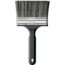 "Harris 6"" Emulsion Brush"