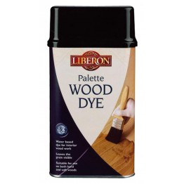 Medium Oak - 500ml