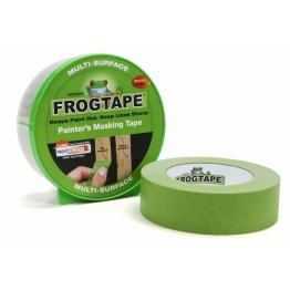 FrogTape - 41.1M x 24mm